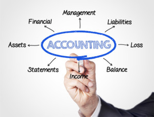 photodune-9997679-accounting-xs